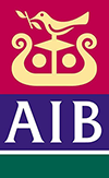 AIB PPI Claims