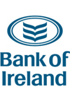 Bank of Ireland PPI Claims