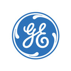 GE Money PPI Claims