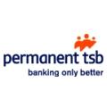 Permanent TSB PPI Claims