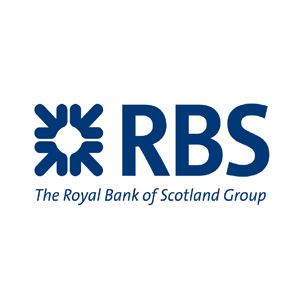 Bank of Scotland PPI Claims