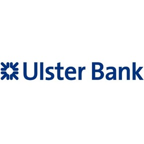 Ulster Bank PPI Claims