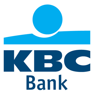 KBC Bank PPI Claims