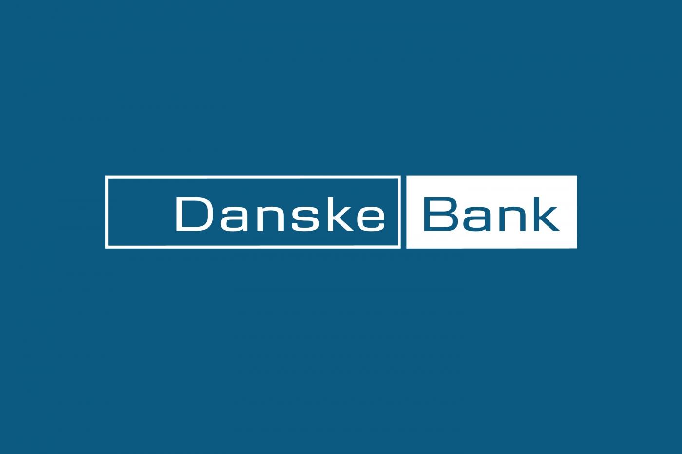 Dansbank