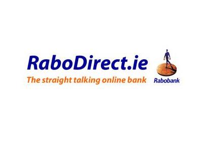 Rabodirect PPI Claims